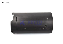Krones PET Blower Mold Shell (Mold Supporting)