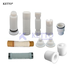 Replacement Krones filler spare parts